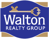 Walton Realty Group